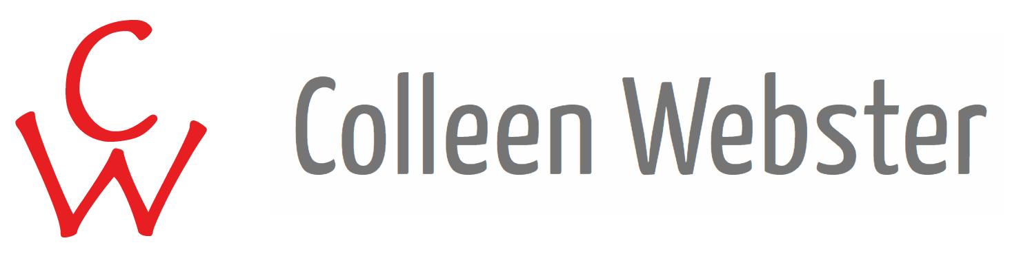 Colleen Webster
